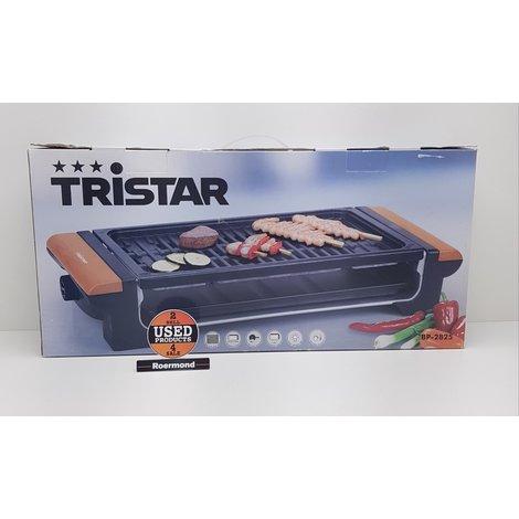 Tristar BP-2825 Barbecue || Nieuw in doos
