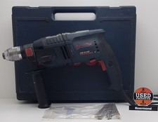 Bosch GSB 22-2 RE Professional