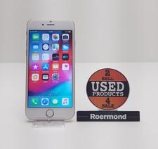 Apple Apple iPhone 6s 64GB Rosé Gold || Nette Staat