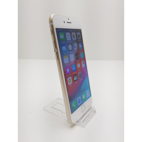 Apple iPhone 6s 64GB Gold  || Nette Staat