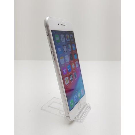 Apple iPhone 6s 64GB Zilver || Nette Staat