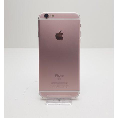 Apple iPhone 6s 64GB Rosé Gold || Nette Staat