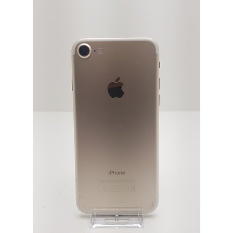 Apple iPhone 7 32Gb Gold || Gebruikt