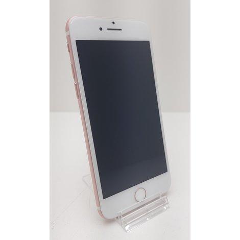 Apple iPhone 7 32Gb Rosé Gold || Gebruikt