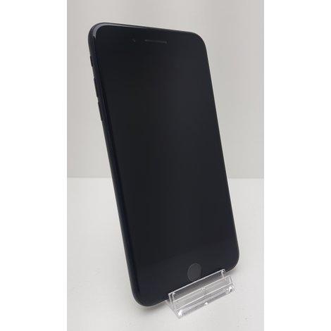 Apple iPhone 7 32GB Mat Zwart || Gebruikt