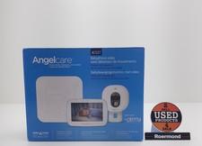 Angelcare AC527 video Babyfoon || Nieuw