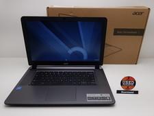 Acer Acer Chromebook 15 CB3-532-C8E Chromebook || Gebruikt met bon