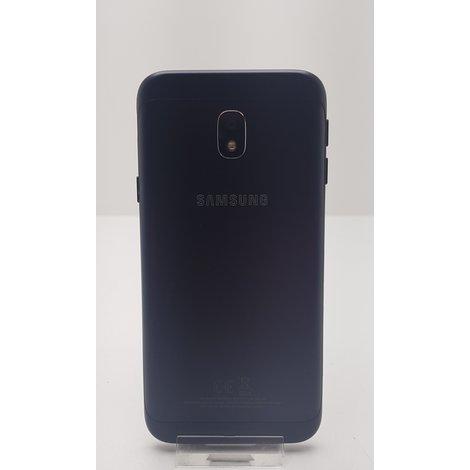 Samsung Galaxy J5 2017 black 16GB    nette staat