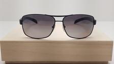 Prada zonnebril Sps541 DG0-5w1    nette staat