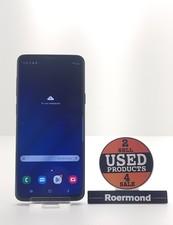 Samsung Samsung Galaxy S9+ 64GB Coral Blue || gebruikt