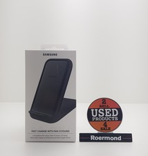Samsung Samsung Wireless charger Stand || nieuw