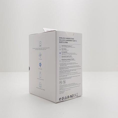 Samsung Wireless charger Stand || nieuw