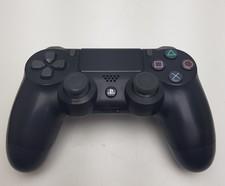 Sony Sony Ps4 dualshock 4 v2 Controller || gebruikt