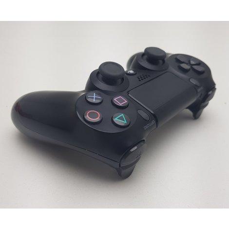 Sony Ps4 dualshock 4 v2 Controller || gebruikt