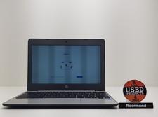 HP HP Chromebook 11-V001ND || Zgan