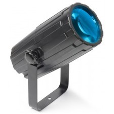 Beamz Moon Flower 60X RGBAW LEDS || Nieuw