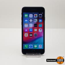 Apple Apple iPhone 7 128Gb Black || Nette staat