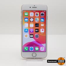 Apple Apple iPhone 8 64Gb Gold || Nette staat