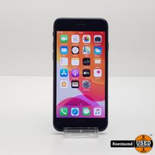Apple Apple iPhone 8 64Gb Space Grey || Nette staat