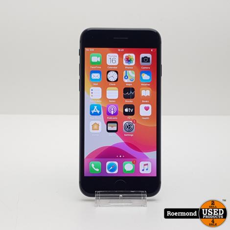 Apple iPhone 8 64Gb Space Grey || Nette staat