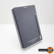 Samsung Samsung Galaxy S6 Book Cover Keyboard || Nieuw