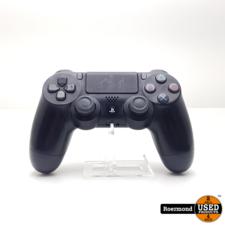 Sony Sony Playstation 4 V2 Controller || Gebruikt