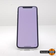 Apple Apple iPhone X 256Gb Space Grey || Zgan