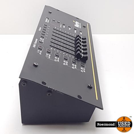 Martin 2518 DMX Controller | Nette staat