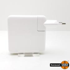 Apple Apple USB-C Power Adapter 60W | ZGAN