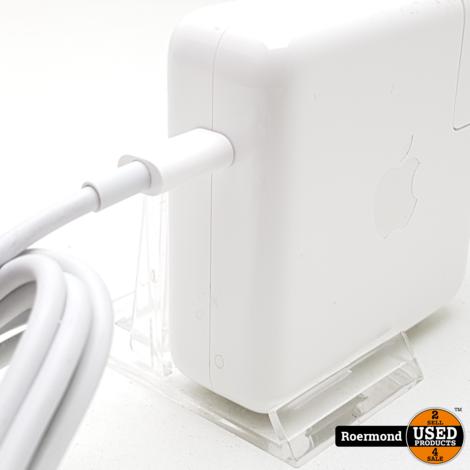 Apple USB-C Power Adapter 60W | ZGAN
