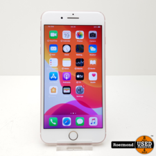 Apple Apple iPhone 7 Plus 32Gb Rosé Gold | Nette staat