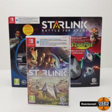 nintendo switch Starlink Switch Complete Gameset | Zgan