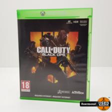 xbox one Xbox One Call of Duty Black Ops Game I ZGAN