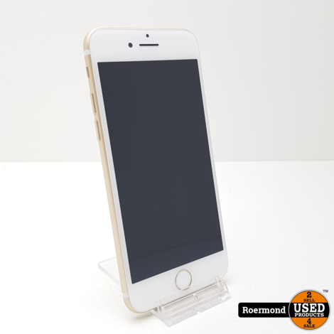 Apple iPhone 7 32Gb Gold | Nette staat