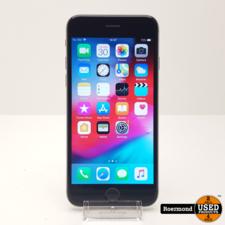 Apple Apple iPhone 6s 64Gb Space Grey | Zgan