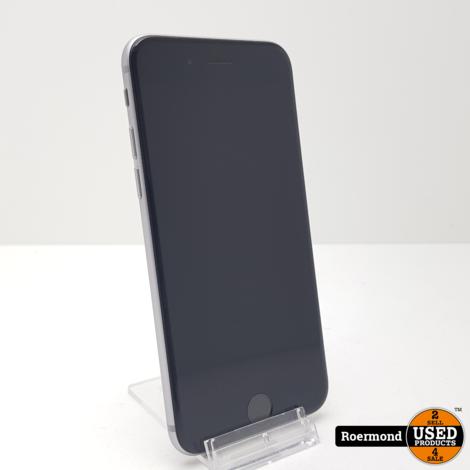 Apple iPhone 6s 64Gb Space Grey | Zgan