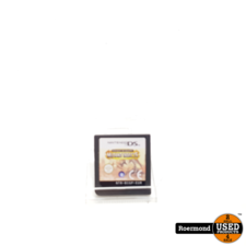 nintendo ds Nintendo DS   Combat of Giant Mutant Insects