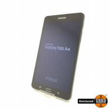 samsung Samsung Tab A2016 7 inch | Zgan