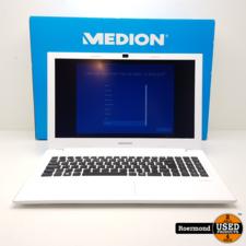 medion Medion Akoya MD 60562 Laptop | Nieuwstaat