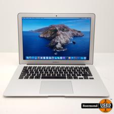 Apple Apple MacBook Air (2015) i5 128GB SSD | Zgan
