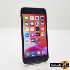 Apple iPhone 8 64GB Space Gray | Nette staat