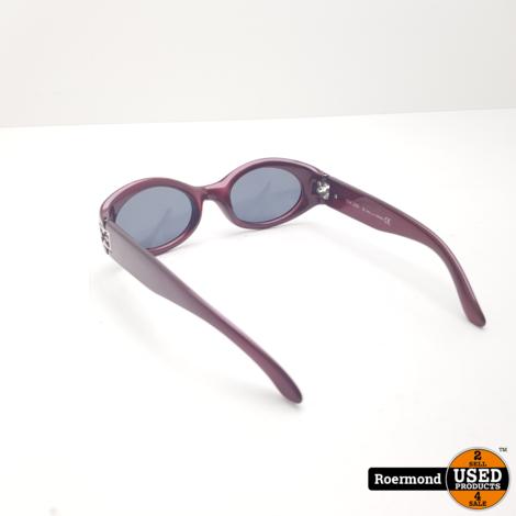 Escada E1121 dames zonnebril | Zgan