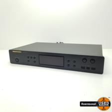 marantz Marantz ST4000 Mono/Stereo FM Tuner   Zgan