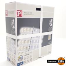 Paulmann MaxLED Basic Set tunable white 1,5m I NIEUW