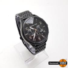 Michael Kors Michael Kors MK8640 Horloge | Gebruikt