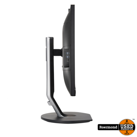 Philips 241B7QUPBEB 24 inch Full HD IPS 5ms 60Hz Design Monitor | Nette staat