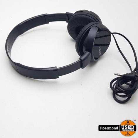 Sony MDR-ZX110 koptelefoon | Gebruikt