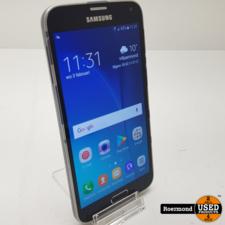 Samsung Samsung Galaxy S5 Neo 16GB Zwart | Gebruikt