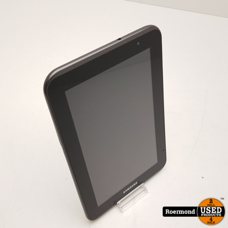 Samsung Galaxy Tab 2 7 I ZGAN