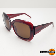 Gianfranco Ferre GF92803 zonnebril   Zgan